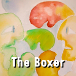 Boxer_eng_gallery