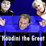 Houdini_eng_gallery