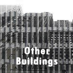 OtherBuildings_eng_gallery